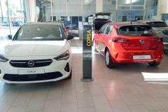 Reportaje-Nuevo-Opel-Corsa