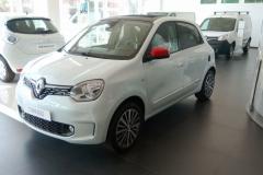 Reportaje-Nuevo-Renault-Twingo