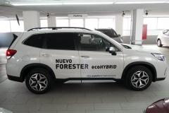 Reportaje-Nuevo-Subaru-Forester-Eco-Hybrid