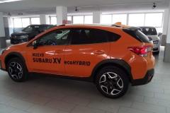 Reportaje-Nuevo-Subaru-XV-Ecohybrid