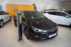 Reportaje-Opel-Astra