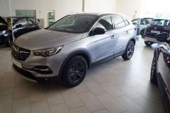 Reportaje-Opel-Grandland-X