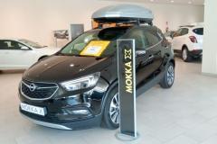 Reportaje-Opel-Mokka-X