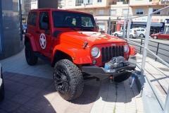 Reportaje-Preparacion-Jeep-Wrangler