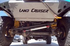 Reportaje-Preparacion-Toyota-Land-Cruiser-SBM-4x4