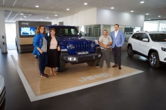 Reportaje-Presentacion-CAEX-4x4-2019-Jeep-Fimalaga