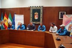 Reportaje-Presentacion-CAEX-4x4-Pizarra-2019-Ayuntamiento