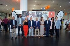 Reportaje-Presentacion-Nuevo-Renault-Clio-Tahermo