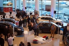 Reportaje-Presentacion-Toyota-Corolla-Cumaca