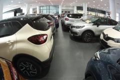 Reportaje-Renault-Special-Days