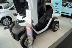 Reportaje-Renault-Twizy-Electrico