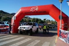 Reportaje-Ruta-Solidaria-4x4-Malaga-2019