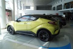 Reportaje-Toyota-CHR
