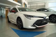 Reportaje-Toyota-Corolla-Hybrid