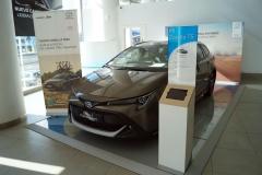 Reportaje-Toyota-Corolla-Touring-Sports