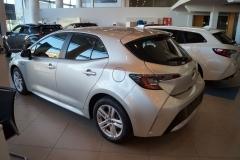 Reportaje-Toyota-Corolla