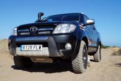 Reportaje-Toyota-Hilux-Team-Salru