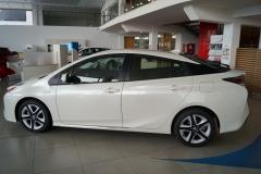 Reportaje-Toyota-Prius-Hybrid