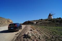 Ruta-4x4-Cabo-de-Gata