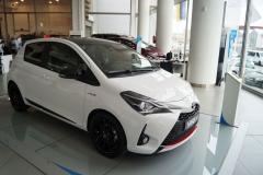 Toyota-Yaris-GR-Sport-Hybrid