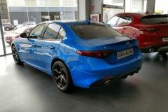 Reportaje-Alfa-Romeo-Giulia-Q4