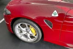 Reportaje-Alfa-Romeo-Giulia