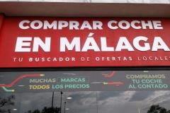 Reportaje-Comprar-Coche-en-Malaga