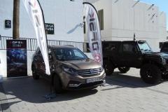 Reportaje-DFSK-SUV-580-Pizarra