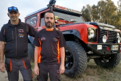 Reportaje-Equipo-La-Mina-Extreme-Campeonato-de-Rallyes-TT