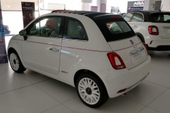 Reportaje-Fiat-500-Dolcevita