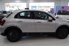 Reportaje-Fiat-500X-Fimalaga
