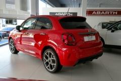 Reportaje-Fiat-500X-Sport