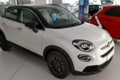 Reportaje-Fiat-500X