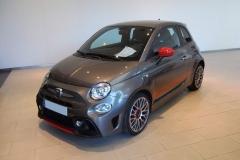 Reportaje-Fiat-Abarth-595-Fimalaga