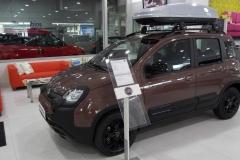 Reportaje-Fiat-Panda-Trussardi