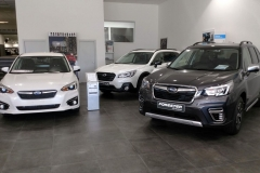 Reportaje-Gama-Subaru
