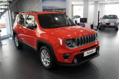 Reportaje-Jeep-Renegade-Fimalaga