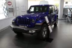 Reportaje-Jeep-Wrangler-Sahara