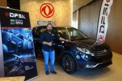 Reportaje-Manuel-Campos-Team-Zapatito-4x4-en-DFSK-Malaga