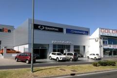 Reportaje-Nuevas-Instalaciones-Subaru-y-SsangYong-Automoviles-Nieto