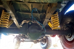 Reportaje-Preparacion-Off-Road-Land-Rover-Defender