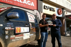 Reportaje-Presentacion-Equipo-Team-Salru-DFSK-Malaga