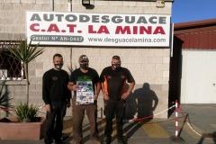 Reportaje-Presentacion-Ruta-Solidaria-2020-La-Mina