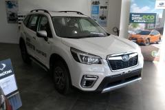 Reportaje-Subaru-Forester-Eco-Hybrid