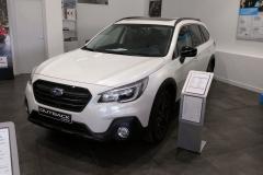 Reportaje-Subaru-Outback