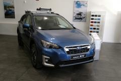Reportaje-Subaru-XV
