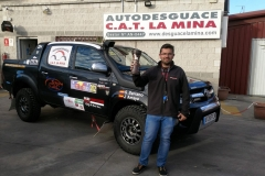 Reportaje-Victoria-Team-Salru-Rally-TT-Montes-de-Cuenca