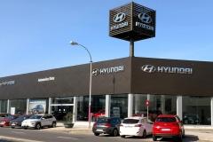 Hyundai-Gibralfaro-Motor-Automoviles-Nieto