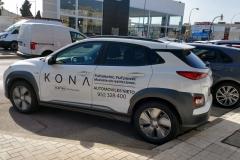 Reportaje-Hyundai-Kona-Electric