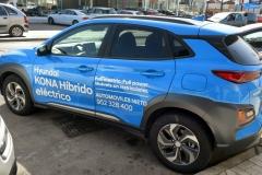 Reportaje-Hyundai-Kona-Hibrido-Electrico
